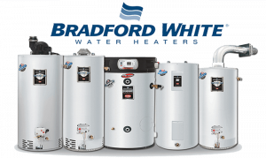 Hot Water Tank Replacement Langley
