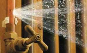 Plumbing Emergencies In Your Home